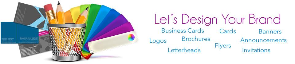Branding tsl designs for Boutique design consultancy